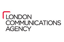 LOndon Communications